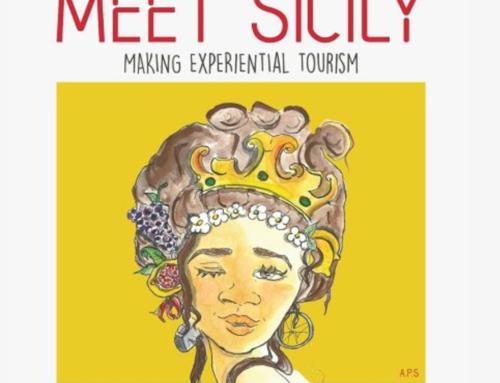 Scopri il territorio con MeetSicily